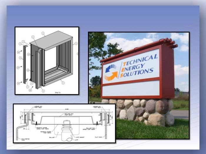 cabinet fabricators